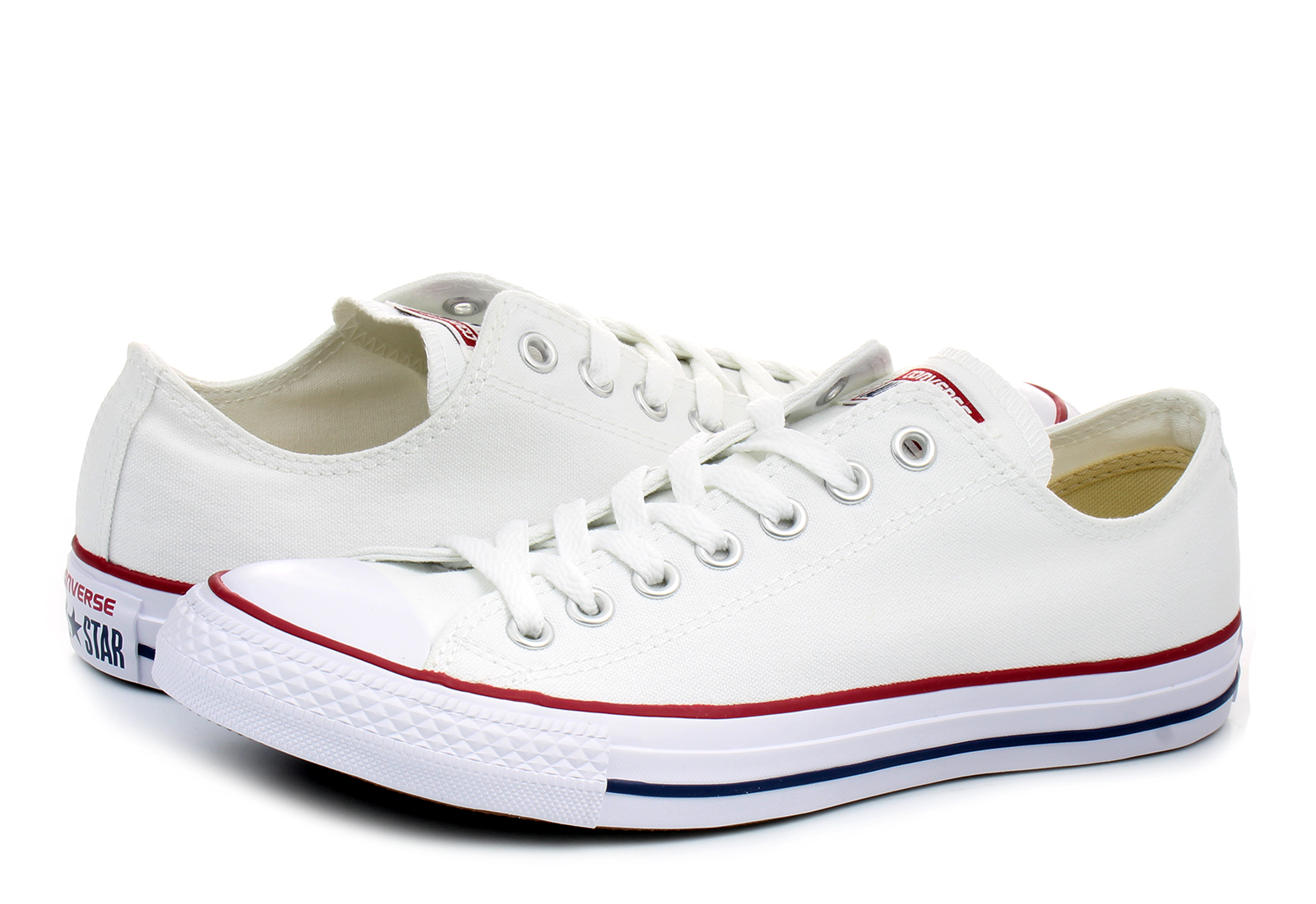 7407ab091b Converse Tenisky Ct As Core Ox