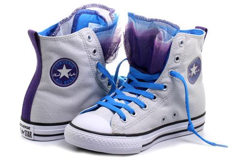 f5e66f3c9bb Converse Nízké boty - Chuck Taylor All Star Party Hi ...
