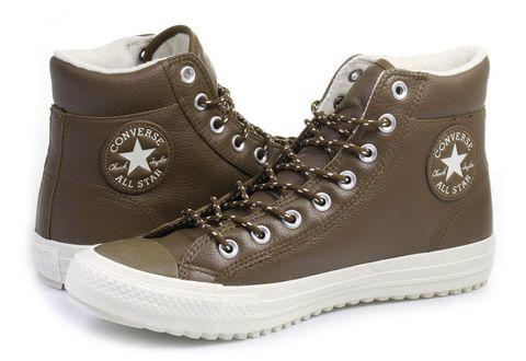 c2bb049b5d5 Converse Tenisky - Chuck Taylor All Star Boot Pc - 157685CTenisky ...