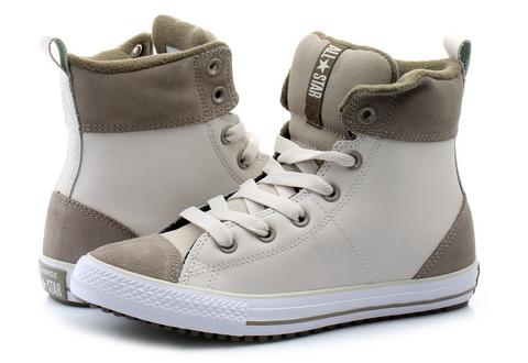 Converse Tenisky - Chuck Taylor All Star Asphalt Boot ... 11811c2c24