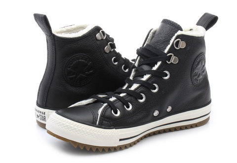 Converse Tenisky - Chuck Taylor All Star Hiker Boot Hi ... 32bce73839a