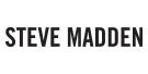 Steve Maden  Steven New York