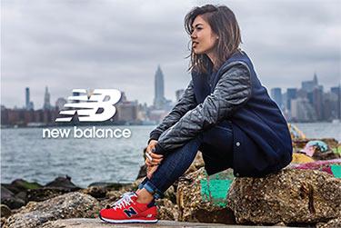 Tenisky New Balance 574